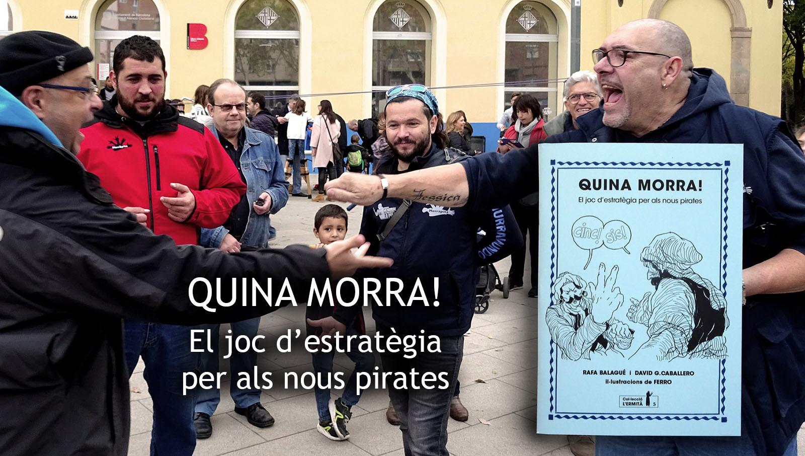 slider03edicions-morera-c