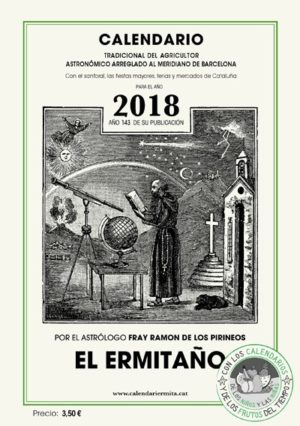 w-Calendari-2018-ES