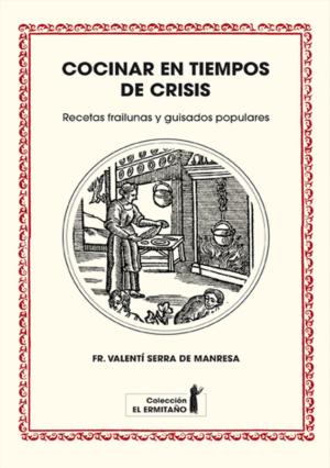 03cocinar tiempos crisis