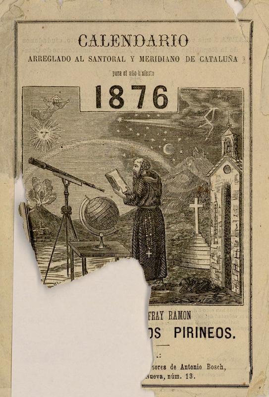 Calendari lErmita 1876-b