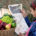 w Nena mirant calendari infantil apaisat02
